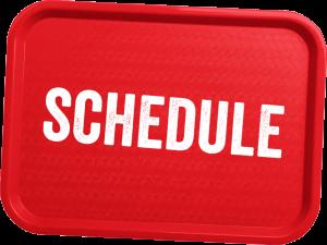 schedule-tray-button-300x225